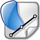 http://www.iconfinder.com/icondetails/7956/128/graphics_vector_icon