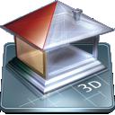 1355860685_3D software