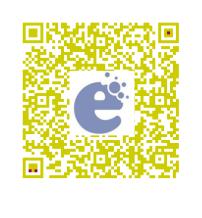 Ejemplo con QRHacker.com