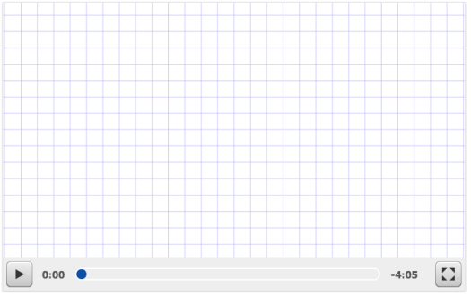 Captura de pantalla 2013-02-25 a la(s) 23.23.25