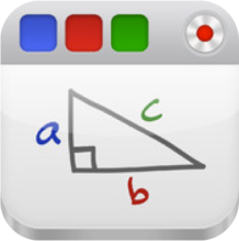 logo_educreations